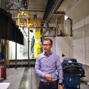 ALSAB pulverlackering – hållbarhet och kommunikation i fokus