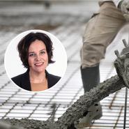 Skapa en miljöprövning som tar hänsyn till svensk konkurrenskraft