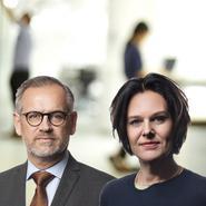 Behövs svenska företagare?