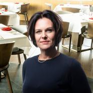 Företag är ett måste för att Kalmar län ska klara krisen
