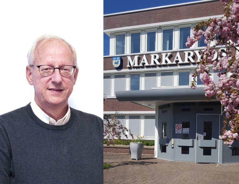 Markaryd KSO collage