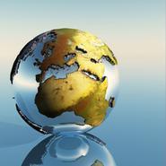 Viktiga perspektiv saknas i regeringens klimathandlingsplan