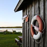 Sommartips från Finfa