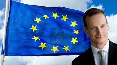 Ny EU-budget och brexit