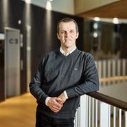 Fortsatt svagt betyg för Kirunas företagsklimat