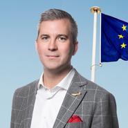 EU:s inre marknad avgörande för företagen och jobben
