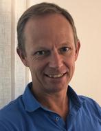 Kalle Henriksson