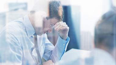 Västmanlands företag spår en dyster framtid