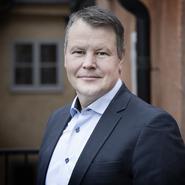 """""""Genom att satsa på hållbar omställning kickstartar vi Sveriges ekonomi"""""""