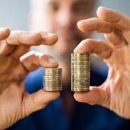 Skånska företag tvingas betala väldigt olika avgifter i olika kommuner