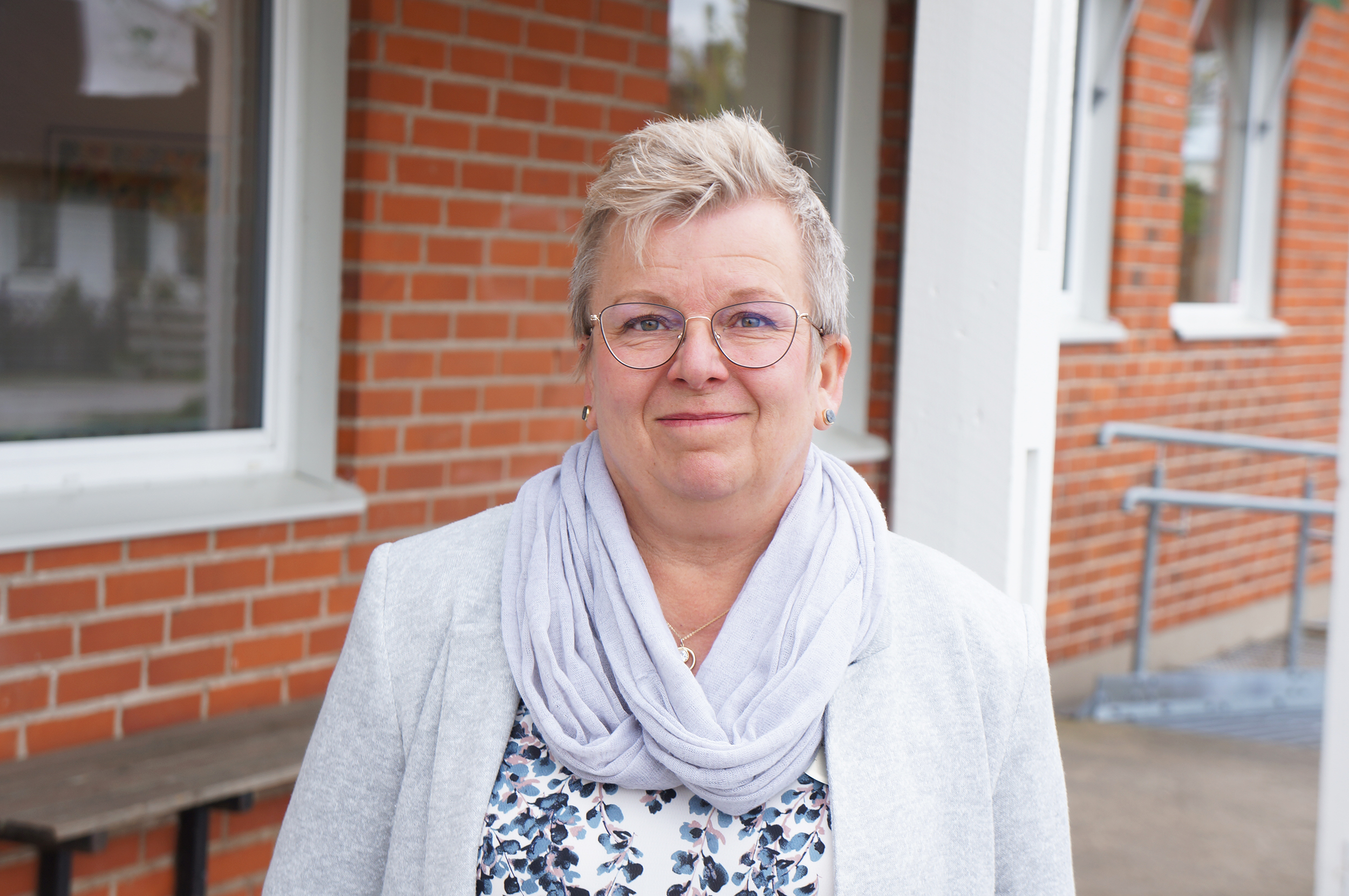 Anette Stridh Tryde