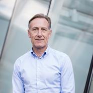 """Jan-OlofJacke: """"Politiken måste möjliggöra en grön omställning"""""""