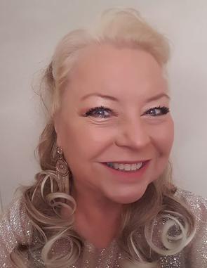 Agnetha Estberger