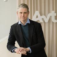 Svenskt Näringsliv, LO & PTK bildar Avtalat