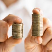 Oacceptabla skillnader i hur företagen bemöts av kommunerna