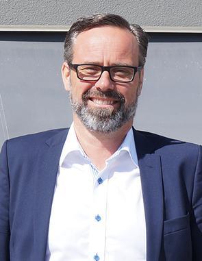 Martin Enocson