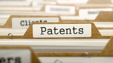 Lund bra på att söka patent – Malmö bra på att söka varumärke