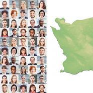 Här är Skånes mest företagsamma kommuner