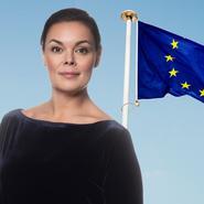 Nu måste EU:s inre marknad återstartas