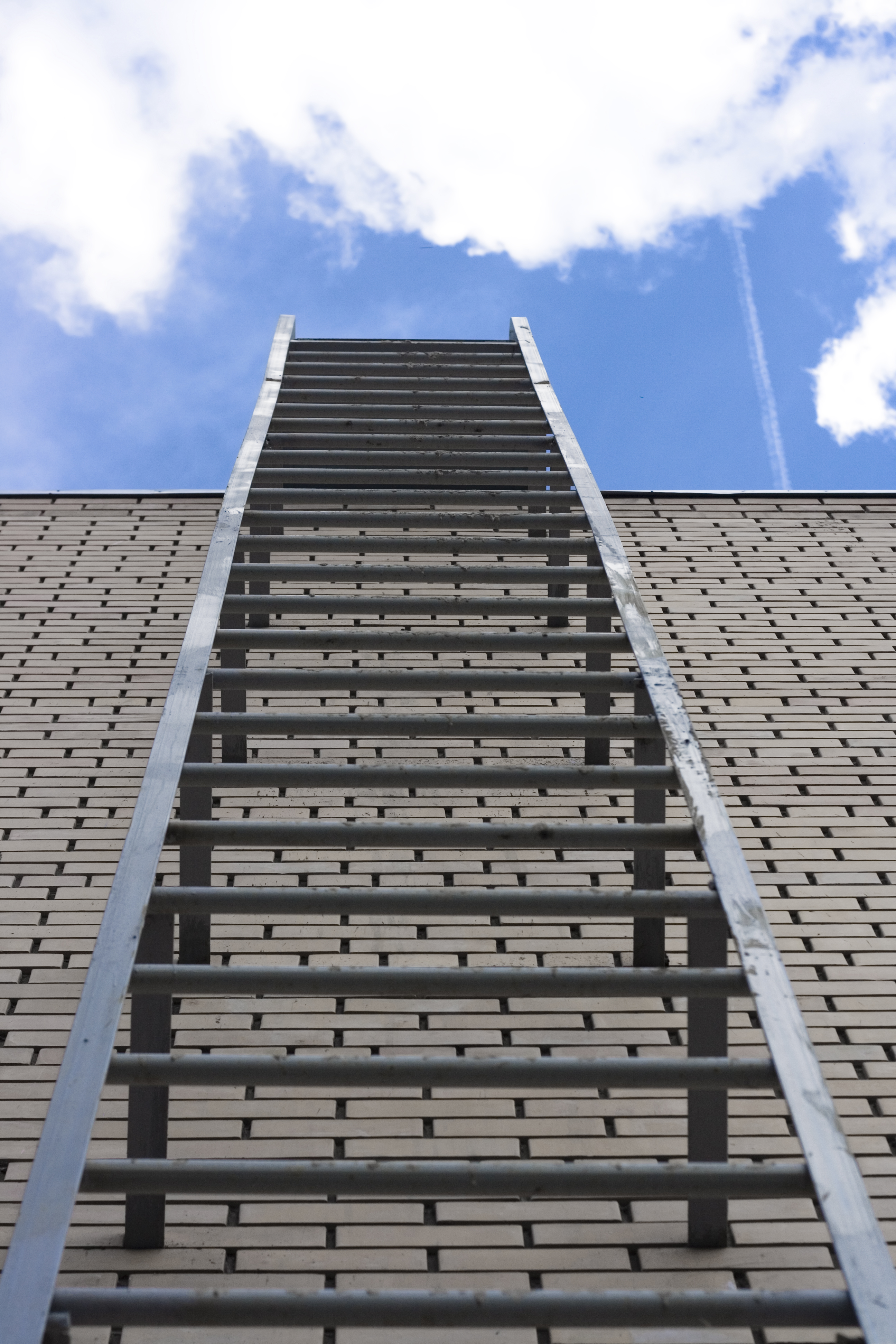 315651-ladder-to-the-sky