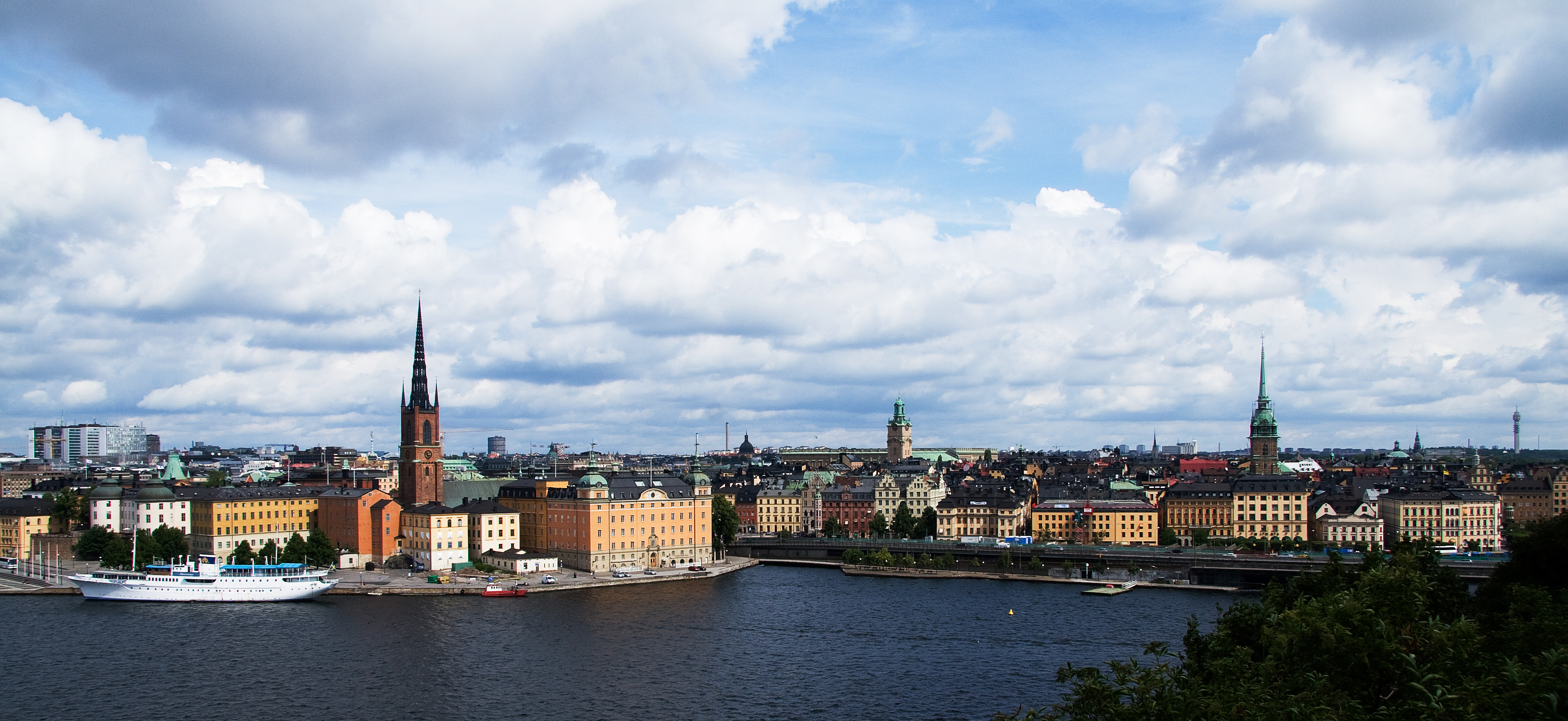 1194142-stockholm-city-center