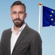 EU:s inre marknad måste värnas