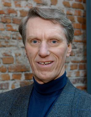 Bertil Wahlström, ägare J. A. Lindblads Bokförlags AB