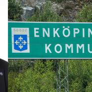 Ny KSO i Enköping antar helhetsperspektiv