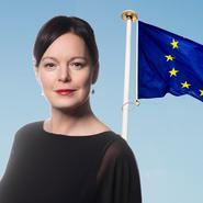 Stärkt inre marknad i EU, en väg ur krisen