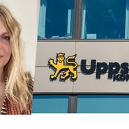Mot en modigare offentlig upphandling i Uppsala