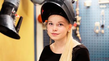 Hur kan företag påverka tillgången på gymnasial yrkeskompetens?