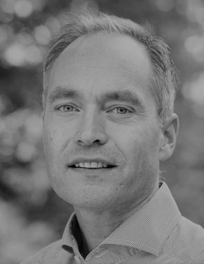 Porträtt: Henrik Nyström