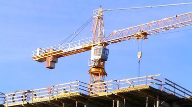 Snabbare detaljplansprocess skulle ge ökade investeringar