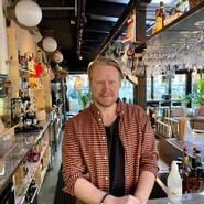 Restaurangägare tvingas varsla personal – kräver riktade stöd