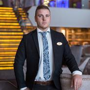 Kaos för norrländska hotell efter hackerattack