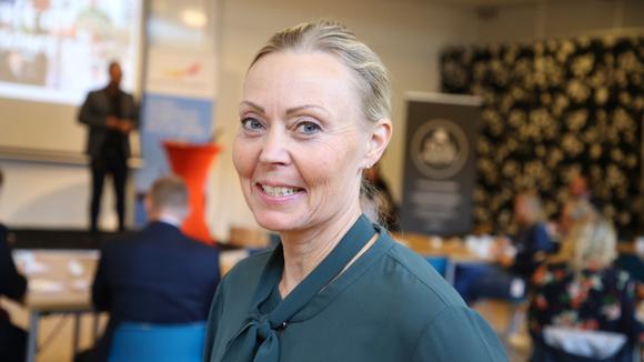 Susanne Königsson