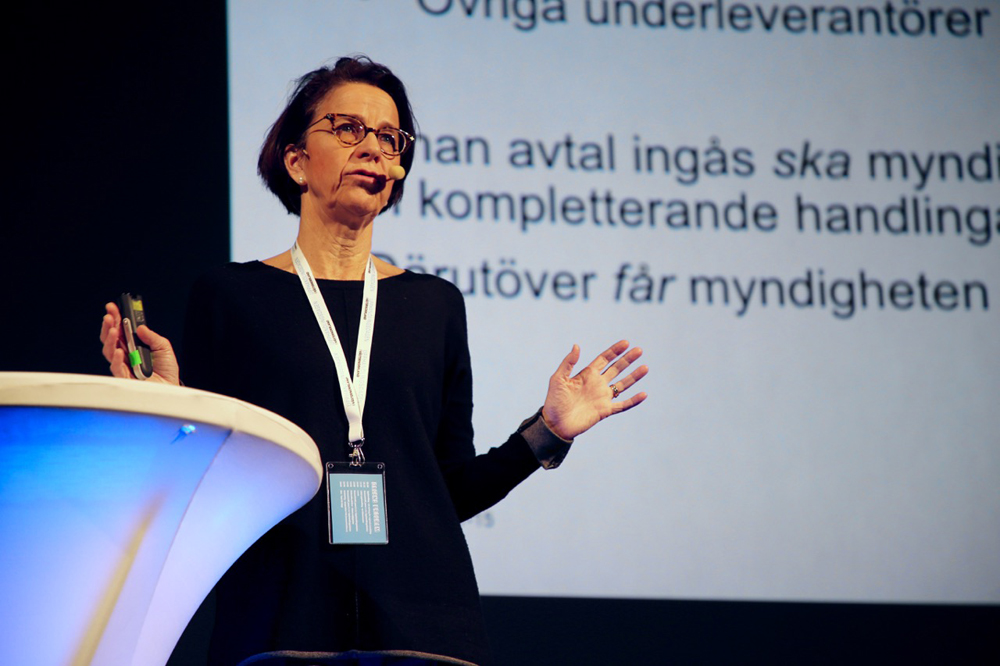Birgitta Laurent