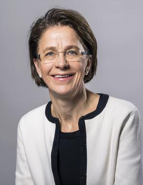 Birgitta Laurent-1.jpg