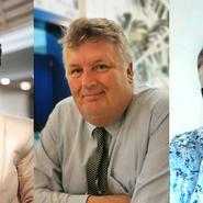 Välkommen satsning på företagsklimatet i Örnsköldsvik