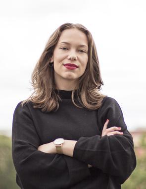 Alisa Stevanovic