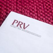 Patentansökningar ökar i Västmanland och särskilt i Västerås