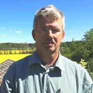 Goda myndighetskontakter avgörande för Västmanlands bönder