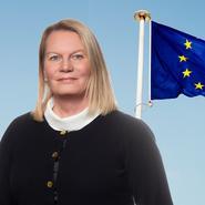 Stärkt inre marknad i EU är vägen framåt