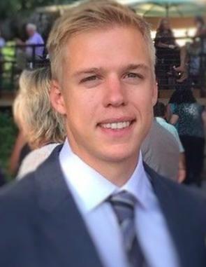 Mathias Axelsson