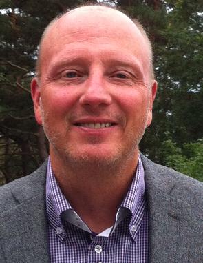 Johan Enberg.JPG.png
