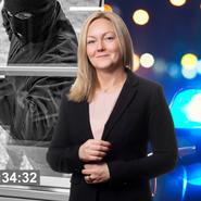 Brott och otrygghet -  en del av företagens vardag