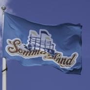 Osäkerheten hotar Skara Sommarland