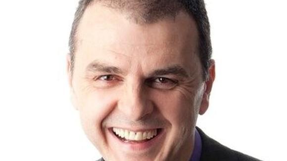 Jasenko Selimović