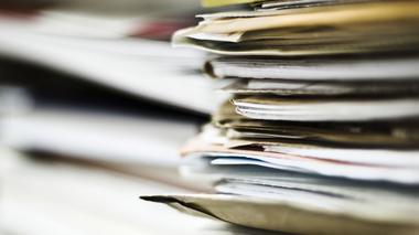 Skatteverket kräver företagen på ännu fler rapporter